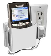 charging station phone cell phone charging station socket pocket in cell phone holders