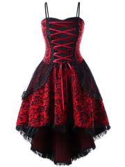 atomic jane clothing burlesque rockabilly corsets pinup