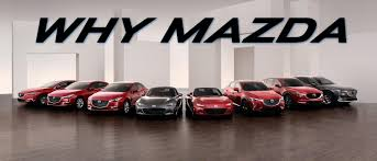 mazda used cars university mazda serving king county u0026 seattle mazda drivers