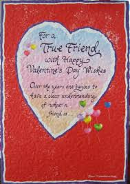 friendship quote korean valentine u0027s friendship necklaces make and takes friendship