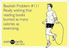 Reading Book Meme - 23 funny things all binge readers can relate to memes books and