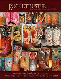 Texas travel style images 68 best i 39 m texas trill images texas pride el paso jpg