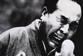 how daido moriyama became the godfather of japanese street photography