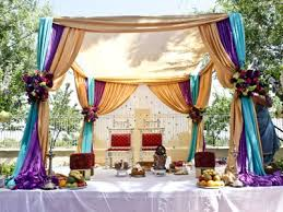 riverside wedding venues riverside county wedding locations inland