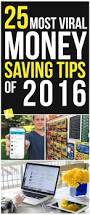 17 best images about money saving on pinterest hobby lobby sales