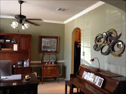 architecture marvelous top 10 sherwin williams paint colors