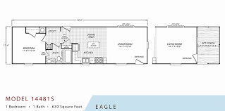 chion manufactured homes floor plans cavco homes floor plans best of manufactured homes unique floor