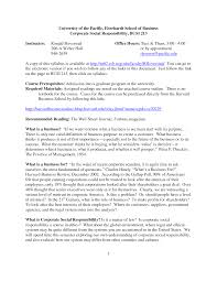 harvard resume and cover letter pdf