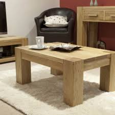 furniture ranges and accessories from furniture and mirror