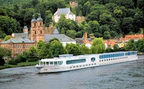 best river cruise lines travel leisure