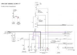 1996 chevy silverado abs sensor wiring diagram 1996 wiring
