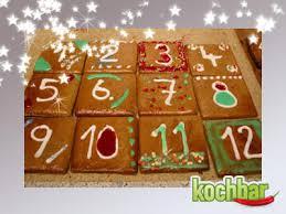 selbstgemachte weihnachtsgeschenke aus der küche selbstgemachte geschenke aus der küche zauberhafte