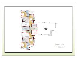 celebrity house floor plans rishita celebrity greens 2 3 4 bhk apartment for sale at sushant