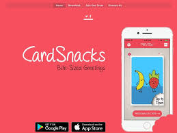 greeting card app customized greeting card apps animated greeting cards