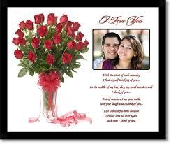 best gift for wife 2017 valentine 71jdbvttqkl sl1000 valentine gift forfe gifts of