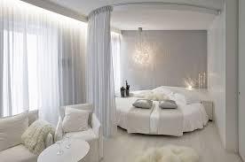 arredamento da letto ragazza beautiful arredare da letto ragazza images design trends