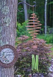 131 best garden art sculptures and planters images on pinterest