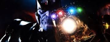 avengers age of ultron 2015 wallpapers the avengers age of ultron 2015 wallpapers avengers trailer
