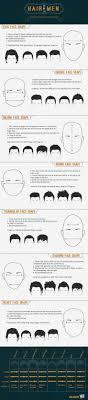 boy hair cut length guide best 25 barber haircuts ideas on pinterest mens barber cuts