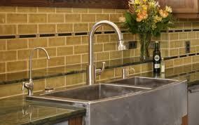 Porcelain Kitchen Sink Australia Kitchen Farmers Sink Lowes Wall Mount Porcelain Kitchen Sink