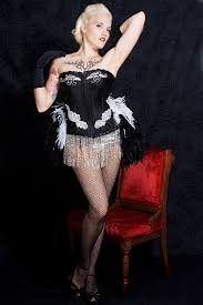 Corset Halloween Costume Ideas 15 Showgirl Costumes Images Burlesque Costumes