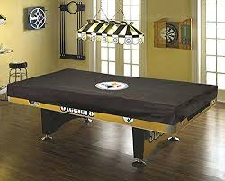 pool tables for sale in michigan valley pool table for sale medicaldigest co