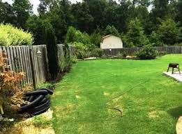 Landscaping Jacksonville Nc by 232 Emerald Ridge Rd Jacksonville Nc 28546 Zillow