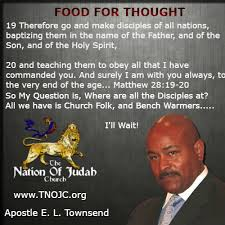 Bench Warmers Quotes Thoughts And Quotes Thenationofjudahchurch Org