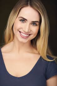 Chicago Headshots Molly Rooney Chicago Chicago U0027s Top Rated Headshot Photographers