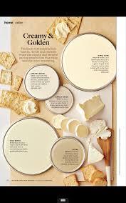 ivory paint colors paint colors u0026 wallpaper pinterest