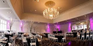 staten island wedding venues grand oaks weddings get prices for wedding venues in ny