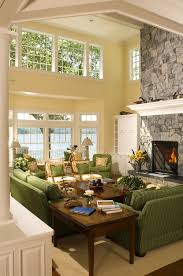 different shades of green paint living room living room shades inspirations living room schemes