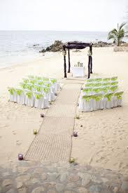 cheap wedding planner 13 best las caletas wedding images on destination