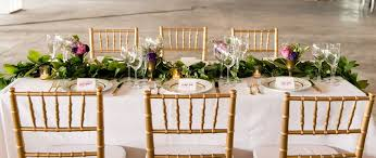 low budget wedding budget friendly industrial chic wedding ideas in dc part two