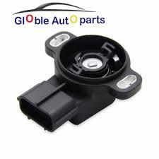 lexus es250 malaysia price list online buy wholesale lexus throttle position sensor from china