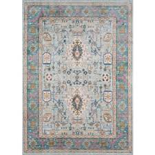 Momenti Rugs Momeni 7x9 10x14 Rugs Shop The Best Deals For Nov 2017