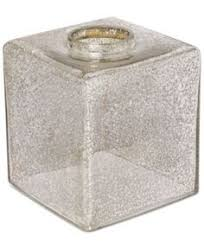 Cracked Glass Bathroom Accessories Luxe Loo Every Corner Of Your Castle Should Be Glamorous Even