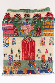 579 best boucherouite images on pinterest moroccan rugs carpets