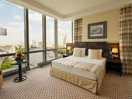 crowne plaza moscow world trade centre moscow russian federation