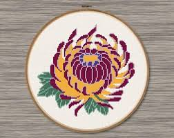 www marymaxim catalog25th anniversary plate 595 best cross stitch roses flowers images on cross