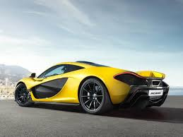 mclaren supercar p1 mclaren supercar p1 all about auto