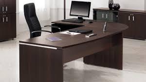Contemporary Executive Office Desk New Executive Office Desks Regarding Furniture Desk Foter