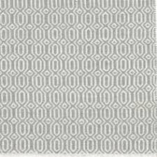 Ballard Designs Kitchen Rugs by Pinterest U2022 The World U0027s Catalog Of Ideas