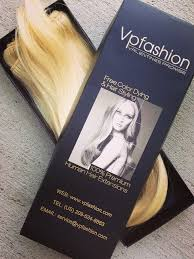 vp hair extensions solid color clip in indian remy hair extensions solid