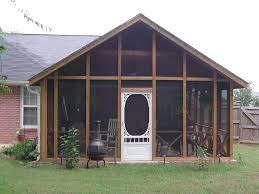 shed roof screened porch best screened porch ideas u2013 home designing