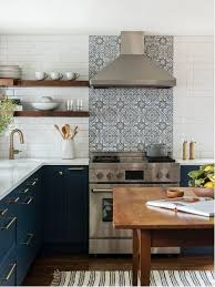 25 best ideas about kitchen 25 best farmhouse kitchen ideas houzz