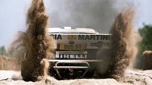 martini wallpaper sand cars martini races lancia 037 wallpapers