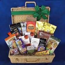 paleo gift basket 15 best paleo gift basket images on gift basket gifts