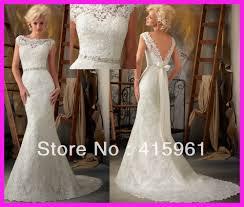 wedding dress maker hera bridal auckland based leading bridal designer and wedding
