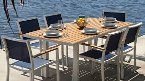 Patio Furniture Protective Covers - patio patio doors houston patio furniture protective covers patio